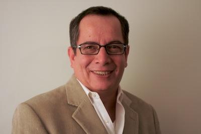 Carlos Guizar