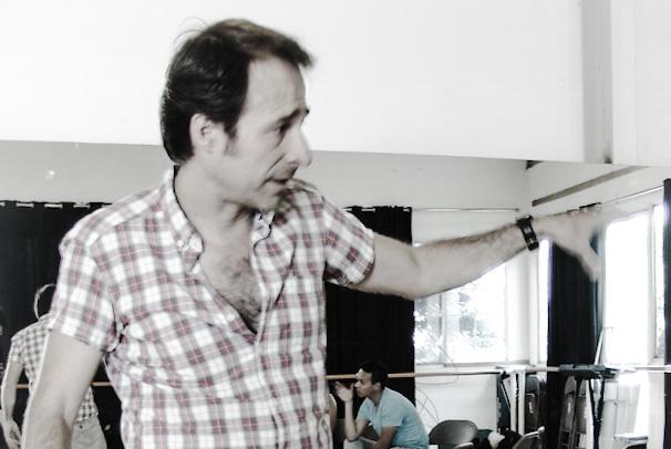 JorgeGidi